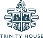 Trinity House logo.png