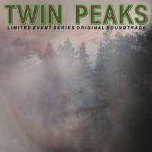 twin peaks the missing pieces torrent