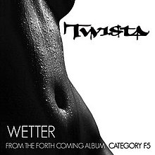 Wetter In Twist