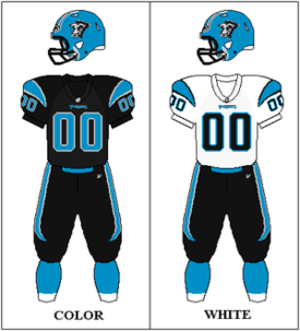UFL-Uniform-FL.png