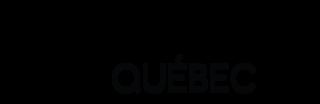 Ubisoft Quebec Canadian video game development company