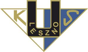 Unia Leszno - Image: Unia Leszno logo
