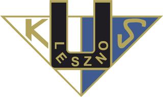 Unia Leszno