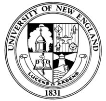 University of New England (United States) - Wikipedia