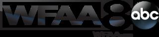 WFAA 2013 Logo