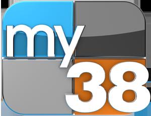 WSBK-TV - WSBK-TV logo
