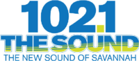 WZAT-102.1 The Sound.png
