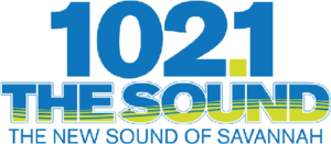 WZAT - Image: WZAT 102.1 The Sound