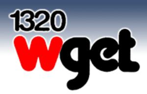 WGET - Image: Wget