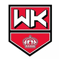 Whitewater Kings Logo.jpg