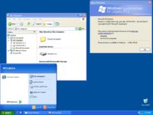 Windows.XP.SP3.Vienna.Edition 2011 keygen