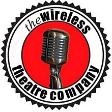Wireless Theatre Company logo.jpeg
