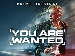 You Are Wanted Cover Art.jpg