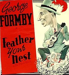 """Feather Your Nest"" (1937).jpg"