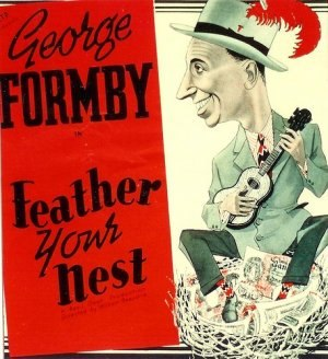 "Feather Your Nest - Image: ""Feather Your Nest"" (1937)"
