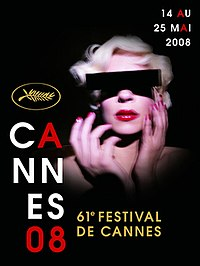 2008 Cannes Film Festival