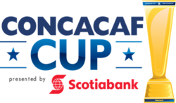 2015 CONCACAF Cup.png