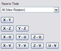 5-cube rotation controls.png