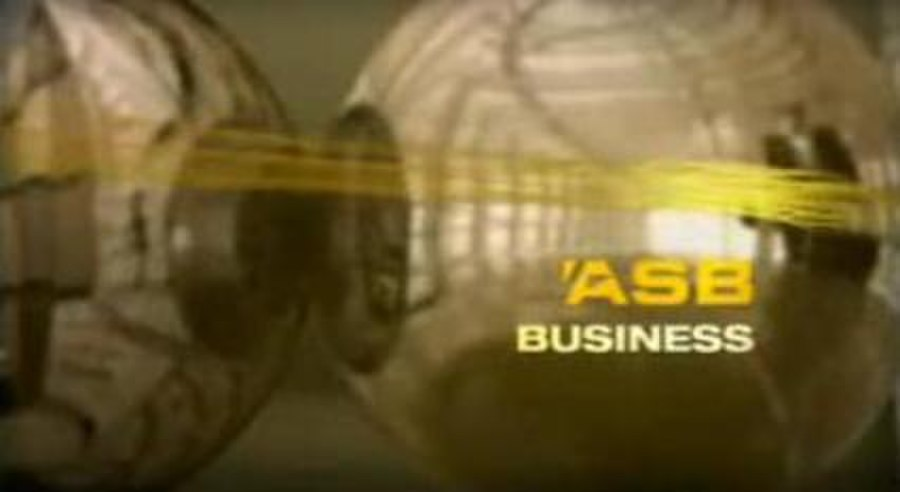 ASB Business