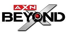 AXN Preter emblemo 2010.JPG
