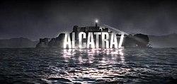 AlcatrazLogo.jpg