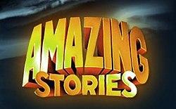 AmazingStoriesTVseries.jpg