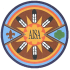 American Indian Scouting Association.png