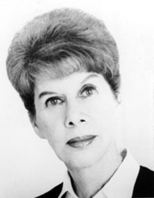 Anita Brookner - Anita Brookner
