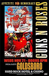 Appetite for democracy poster.jpg