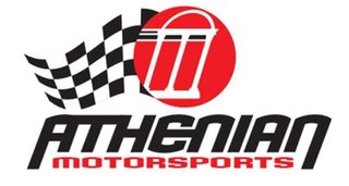Athenian Motorsports