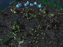 StarCraft II: Wings of Liberty - Wikipedia