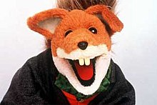 Basil Brush.jpg