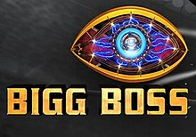 Bigg Boss (Hindi Season 14) logo.jpg