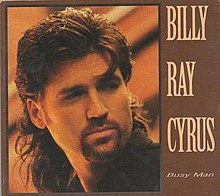 Billy Ray Cyrus - busy man.jpg