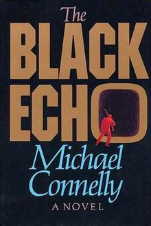 The Black Box Michael Connelly Pdf