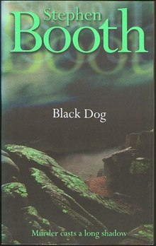 Black Dog (novel).jpg