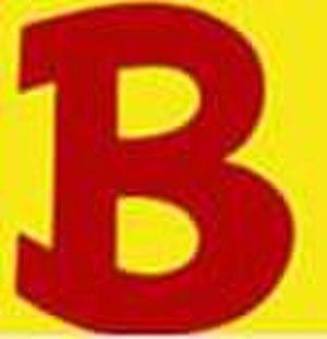 Birmingham Brummies - Image: Brummies