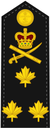 Canadian Forces Maritime Command Rank Insignia OF-8.png