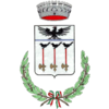 Coat of arms of Castelletto Merli