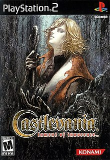 castlevania lords of shadow 2 xbox 360 download iso