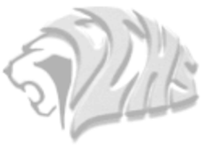 Cathedral City High School - Image: Cathedral City HS logo