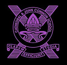 Cathedral School Mumbai Logo.jpg