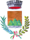 Coat of arms of Cavasso Nuovo