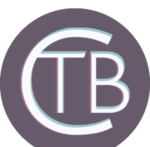 Central Talent Booking logo.png