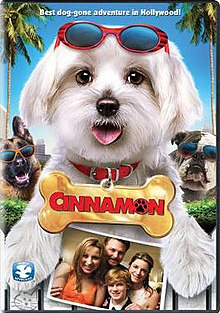 Cinnamon movie poster.jpg