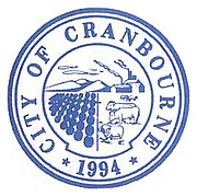 City of Cranbourne Logo.jpg