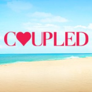 Coupled - Image: Coupled Logo