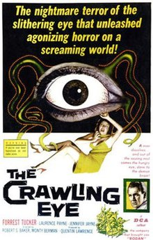 Crawling Eye film poster.jpg