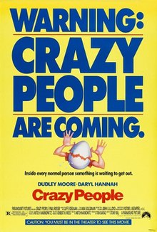 Crazy people film poster.jpg