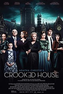 Crooked House film poster.jpg